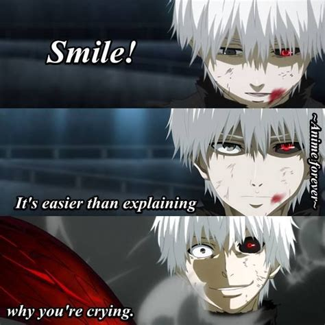 Tokyo Ghoul Memes - pin by moln 225 r enikő on tokyo ghoul pinterest tokyo ghoul tokyo and anime