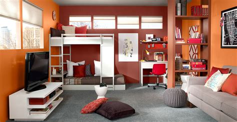 teen tween color inspiration  project gallery behr