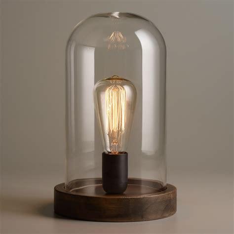 best light bulb for light unique table ls provide the best light for reading in