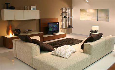 Decorating Ideas For Bachelor by 17 Bachelor Pad Decorating Ideas