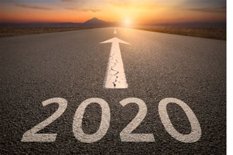 DCL looking forward to an incredibly bright 2020