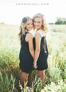 Pin by Ashley Day on Photography   Pinterest   That ...