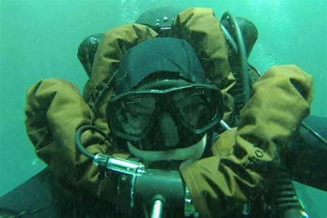 breathe    advantages  closed circuit rebreather