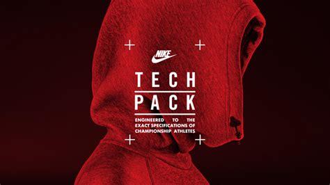 tech pack nike news nike tech pack tech fleece