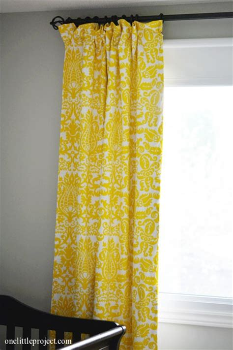 yellow and white curtains premier prints amsterdam blackout curtains reveal