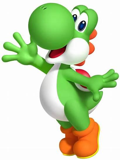 Yoshi Wiki Mario Fandom Wikia Racist Nintendo