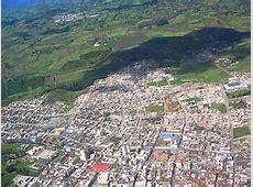 Ipiales Wikipedia, la enciclopedia libre