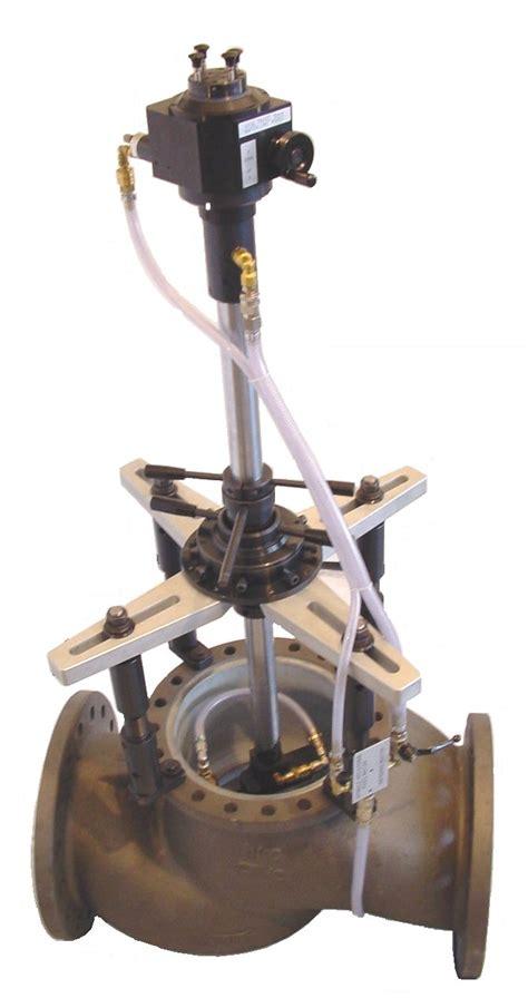 unigrind garnet machine