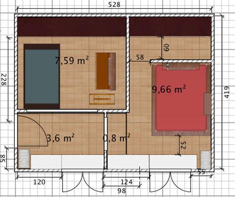 chambre en enfilade chambre en enfilade outil intéressant votre maison