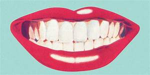 What Your Mouth Says About Your Health  Bad Breath And