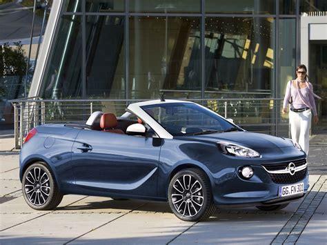 Opel Tigra Interni Opel Tigra Twintop Reimagined Through Adam Based Rendering