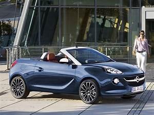 Opel Tigra Twintop Tuning Teile : opel tigra twintop reimagined through adam based rendering ~ Jslefanu.com Haus und Dekorationen