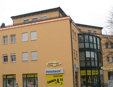 Holzfenster Streichen Der Vorbereitung Bis Zum Neuen Anstrich by Rund Ums Haus Malermeister Renner Kirchroth Bei 94315