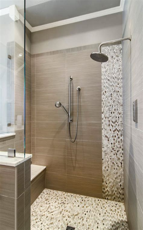top  aging  place bathroom remodeling tips remodeling