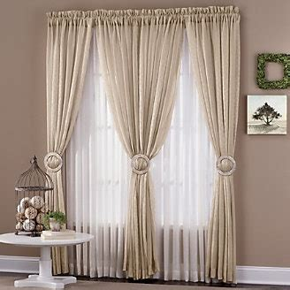 875 best images about drapes curtains on bay