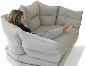 Most comfortable sofa ever best 25 most comfortable couch for Best sofa bed ever