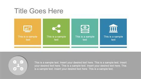 business forecast powerpoint template slidemodel