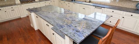arch city granite marble inc st louis granite and