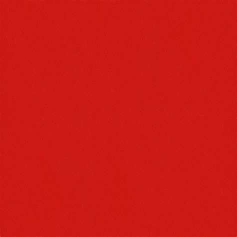 encimera silestone rosso monza encimeras