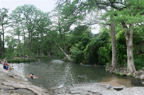 krause springs cabins 17 things to do in summer in