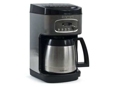 Cuisinart Brew Central 12-cup Coffee Maker National Coffee Day Krispy Kreme Philippines In Nyc Black Rifle Zombie Movie Discounts Club Breakfast Menu Perth Knoxville Menue