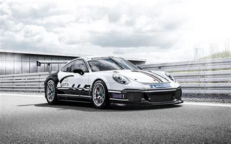 Assetto Crosa Porsche Gt3 Cup By Tonynet
