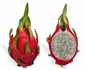 Dragon Fruit - Amazing Health Benefits! - Indian Weight ...