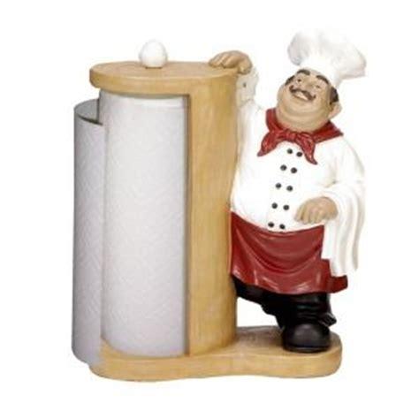 only best 25 ideas about italian kitchen decor on