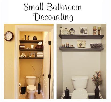 bathroom shelves decorating ideas bathroom shelf decorations home decor bath storage and shelving