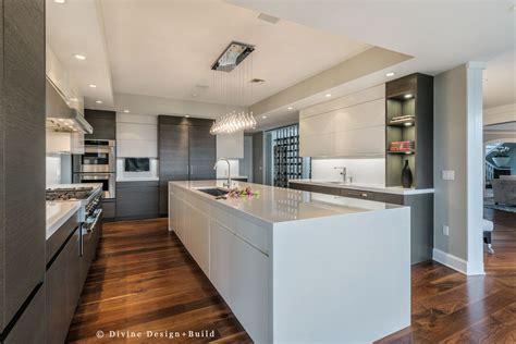 lighting fixtures for kitchen island 8 modern kitchen design ideas