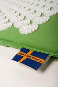 tapis mysa coussin chauffant tapis dacupression les With tapis mal de dos