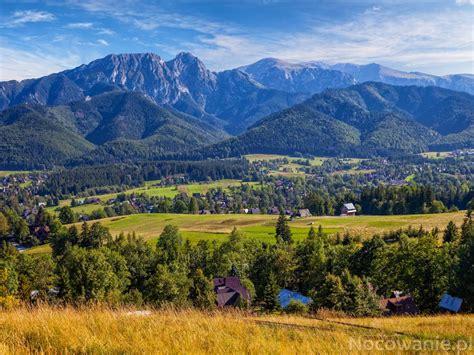 Lato, Wakacje 2021, Redyk Ski&Relax