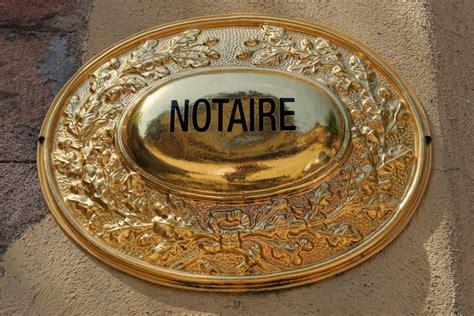 chambre de notaire de notaire à hirson 02 office notarial de maître julie