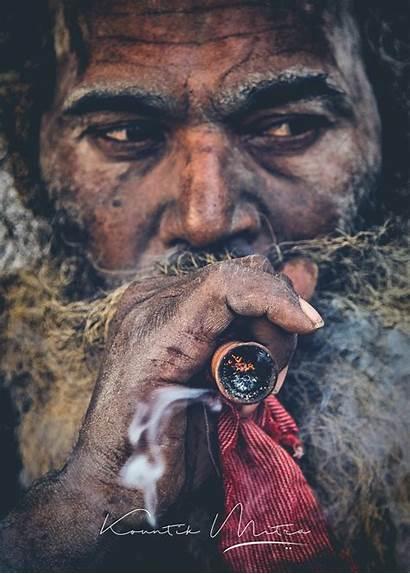 Weed Smoking Wallpapers 420