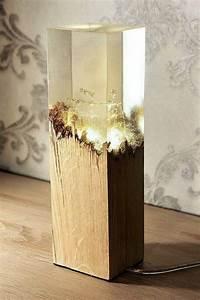 wood, lamp, art, 10