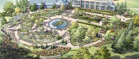 atlanta botanical garden the top 10 places to take the in atlanta miss