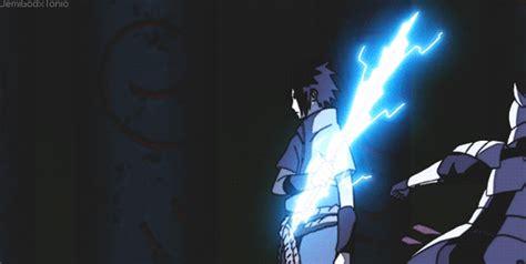 Scopri ricette, idee per la casa, consigli di stile e altre idee da provare. Épinglé par 〄 R ᴇ ᴠ ᴏ ʟ ᴜ ᴛ ɪ ᴏ ɴ . sur Sasuke Uchiha ...