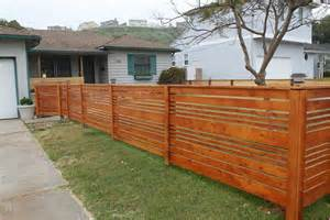 Wood Fence Design Front Yard Crowdbuild The Dramatic Fence Designs For Your Front Yard