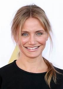 Welche Haarfarbe Passt Zu Blauen Augen : haarfarbe zu grun blauen augen modische frisuren f r sie foto blog ~ Frokenaadalensverden.com Haus und Dekorationen