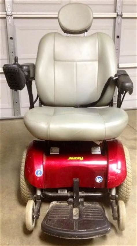 jazzy select power chair leg rests jazzy select 14xl power chair
