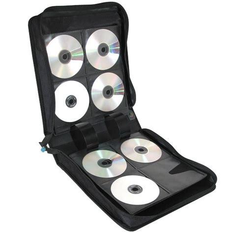 textorm malette de rangement 400 cd pochette cd dvd textorm sur ldlc