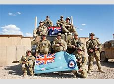FileRoyal Australian Air Force security force members