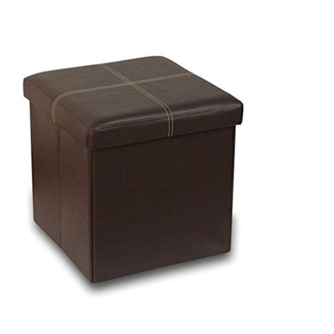 storage ottomans for sale best leather ottoman with storage for sale 2017