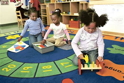chicago schools will start indoctrination in 277 | kindergarten