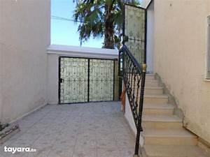 meuble 5 etoiles tunis catalogue meuble tunisie 2012 With 5 toiles meubles tunisie