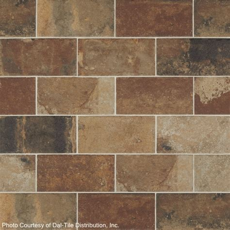 marazzi tile south houston marazzi district brx downtown 4x8 quarry tile 4 95