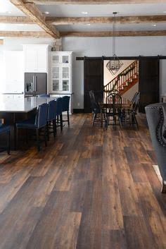 "bedroom floor inspiration COREtec Plus 7""   Alabaster Oak"