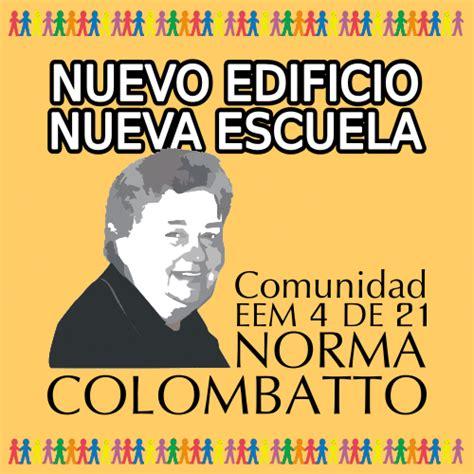 eem4 de21 quot norma colombatto quot madres de plaza de mayo en