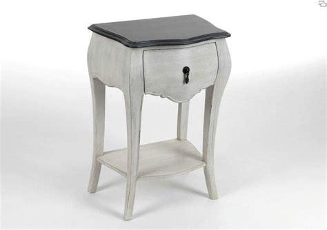 chevet baroque amadeus meubles et d 233 coration amadeus au grenier de juliette