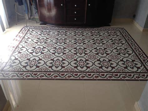 tapis de sol entree magasin tapis de sol d entr 233 e carrelage int 233 rieur et ext 233 rieur 224 eguilles salle bain cuisine et